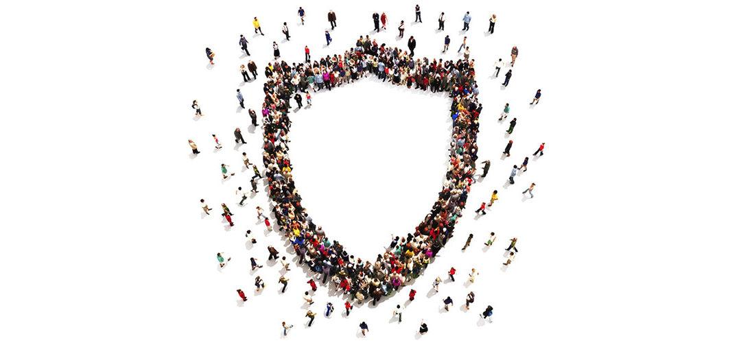 El factor humano como eje de la ciberseguridad en la industria financiera
