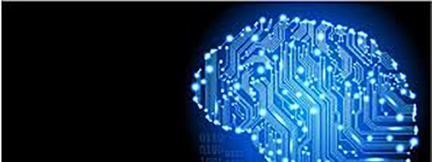 Deep learning en Ciberseguridad: La herramienta Definitiva.