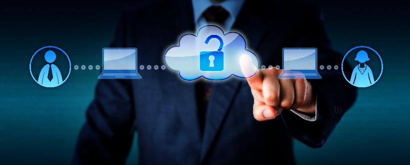 La importancia de generar conciencia a directivos y empleados en seguridad de la información.