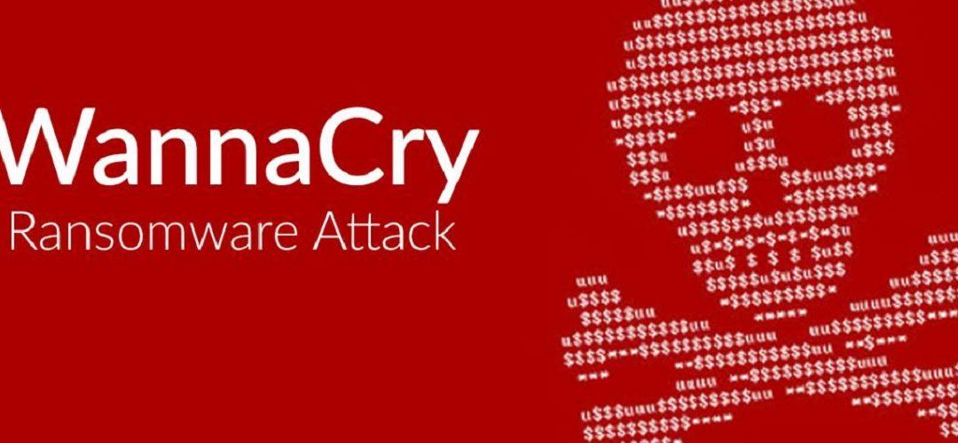 Familias de ransomware con más detecciones en Latinoamérica en 2018