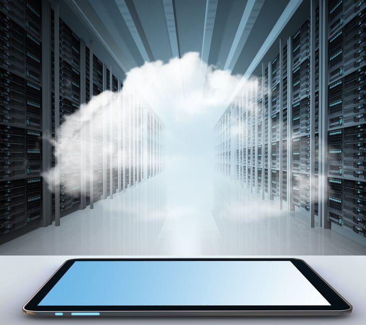 Los ciberataques en la nube se multiplican